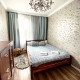 Apartment for rent, Stabu street 52 - Image 2