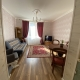 Apartment for rent, Stabu street 52 - Image 1