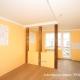 Pārdod dzīvokli, Mālkalnes prospekts iela 24 - Attēls 1