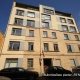Apartment for sale, Elku street 4 - Image 1
