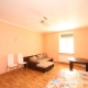 Apartment for sale, Elku street 4 - Image 2