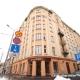 Apartment for rent, A. Čaka street 136 - Image 1
