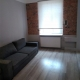 Apartment for rent, A. Čaka street 136 - Image 2