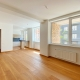 Apartment for sale, Stabu street 11 - Image 1
