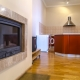 Apartment for rent, Vilandes street 8 - Image 1