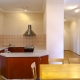 Apartment for rent, Vilandes street 8 - Image 2