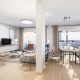 Apartment for sale, Stabu street 100 - Image 2