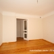 Apartment for rent, Brīvības gatve street 85 - Image 2