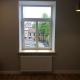 Apartment for sale, Tallinas street 90 - Image 2