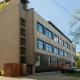 Iznomā biroju, Tallinas iela - Attēls 1