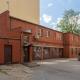 Iznomā noliktavu, Tallinas iela - Attēls 1