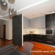 Apartment for rent, Elizabetes street 9 - Image 2