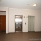 Apartment for sale, Duntes street 28 - Image 2