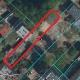 Land plot for sale, Matīsa street - Image 2