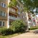 Pārdod dzīvokli, Maskavas iela 266/3 - Attēls 1