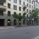 Сдают торговые помещения, улица Brīvības - Изображение 2