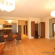 Izīrē dzīvokli, Meierovica prospekts iela 11 - Attēls 1