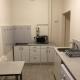 Apartment for rent, Lomonosova street 2 - Image 2