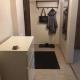 Apartment for rent, Lomonosova street 2 - Image 1