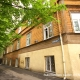 Apartment for sale, Zvaigžņu street 31 - Image 1