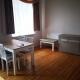 Izīrē dzīvokli, Tallinas iela 14 - Attēls 2