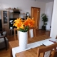 Apartment for sale, Stabu street 105 - Image 2