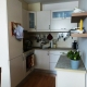 Apartment for sale, Stabu street 105 - Image 1