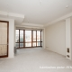 Apartment for sale, Maskavas street 16 - Image 1