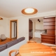 Apartment for sale, Maskavas street 16 - Image 2