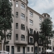 Apartment for sale, Stabu street 99 - Image 2