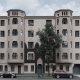 Apartment for sale, Stabu street 99 - Image 1