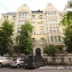 Apartment for sale, Stabu street 19 - Image 1