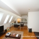 Apartment for sale, Stabu street 19 - Image 2