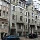 Apartment for sale, Rūpniecības street 9 - Image 1