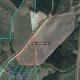 Land plot for sale, Zirgkastaņi - Image 2