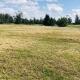Land plot for sale, Zirgkastaņi - Image 1