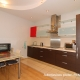 Apartment for rent, Ulbrokas street 12 - Image 1