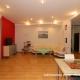 Apartment for rent, Ulbrokas street 12 - Image 2