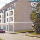 Land plot for sale, Lāču street - Image 2