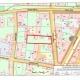 Land plot for sale, Lāču street - Image 1