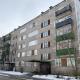Pārdod dzīvokli, Maskavas iela 265 - Attēls 1
