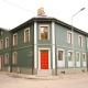 Izīrē dzīvokli, Čiekurkalna 2. līnija 35 - Attēls 2