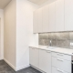 Продают квартиру, улица Tallinas 90 - Изображение 2