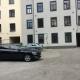 Pārdod dzīvokli, Tallinas iela 90A - Attēls 2