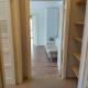 Сдают квартиру, Zemitāna laukums 2 - Изображение 1