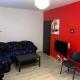 Izīrē dzīvokli, Tallinas iela 11 - Attēls 1