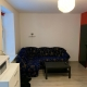 Izīrē dzīvokli, Tallinas iela 11 - Attēls 2