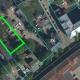 Land plot for sale, Cēsu street - Image 1