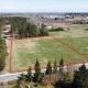 Land plot for sale, Stīpnieku ceļš street - Image 2