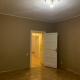 Izīrē dzīvokli, Krišjāņa Barona iela 124 - Attēls 2
